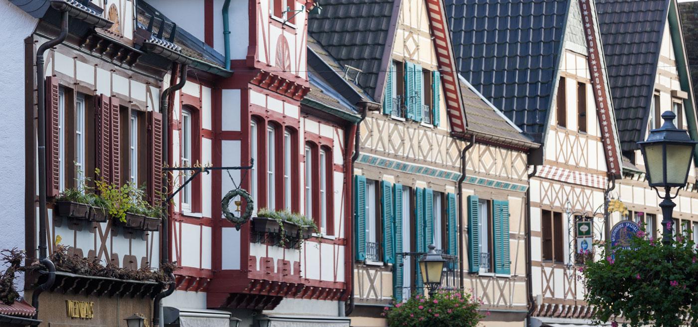 Immobilien in Ahrweiler